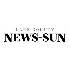 Lake County News-Sun Back Issues