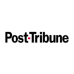 Northwest Indiana Post-Tribune Back Issues