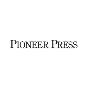 Pioneer Press Weekly Region Back Issues