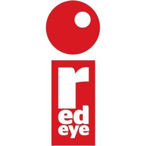 RedEye Back Issues