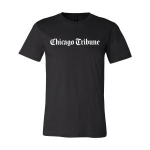 Chicago Tribune Shirt