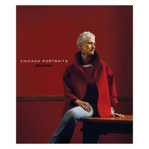 eBook: Chicago Portraits