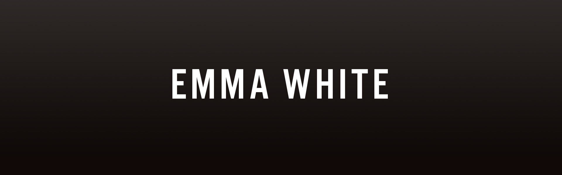 Emma White Official Store