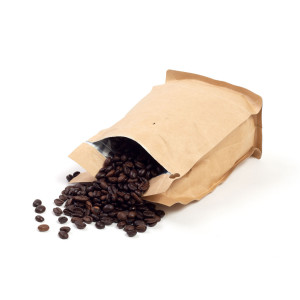 Balanced Roast Coffee