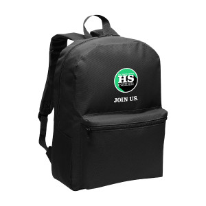 HS Insider Backpack