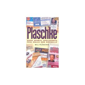 Plaschke: Good Sports, Spoilsports, Foul Balls and Odd Balls