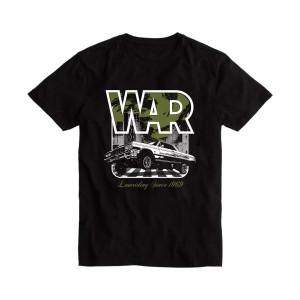War Lowrider Tee