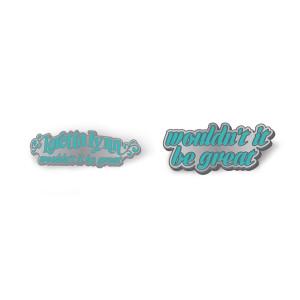 "Loretta Lynn ""Wouldn't It Be Great"" LP + Optional Merchandise"