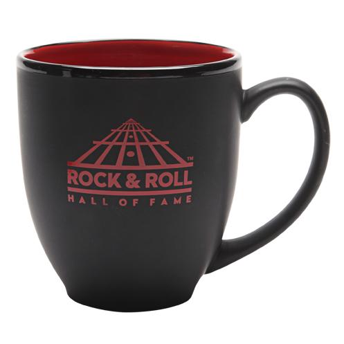 Long Live Rock Mug