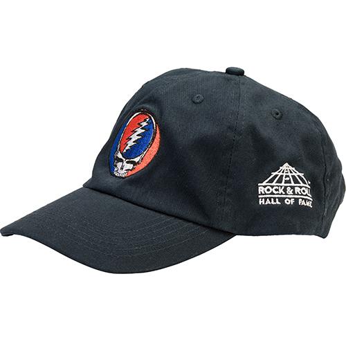 GRATEFUL DEAD CAP NAVY