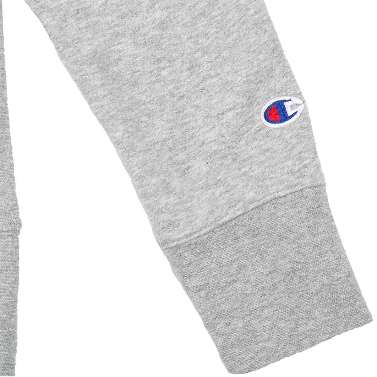 Champion Cleveland Rocks Fleece Crew