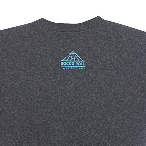 Moody Blues Rock Hall T-Shirt