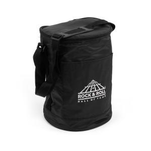 ROCK HALL COOLER BAG