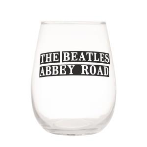 The Beatles Abbey Road Tumbler Set