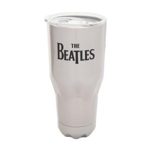 The Beatles Abbey Road Travel Tumbler