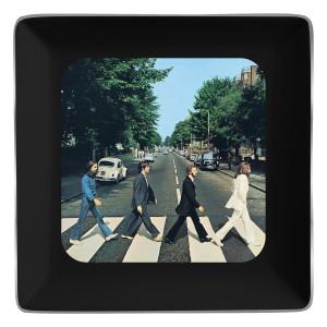The Beatles Abbey Road Trinket Tray
