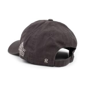 Property Of Grey Cap