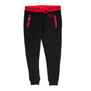 Women'S Rock Hall Sweatpants