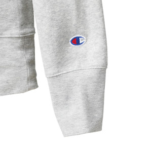 Champion Rock Hall Fleece Crew
