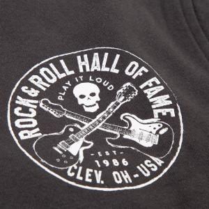 Champion Double Guitar Fleece Jacket