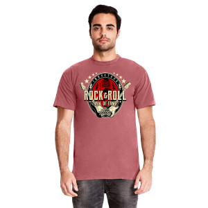 2020 Rockabilly Inductee T-Shirt