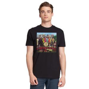 Unisex Sgt. Pepper'S T-Shirt