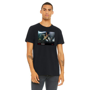 Unisex Green Day By Kevin Mazur T-Shirt