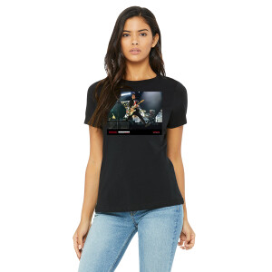 Women's Green Day By Kevin Mazur T-Shirt