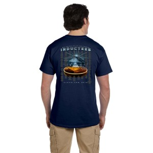 2019 Reflections Inductee T-Shirt