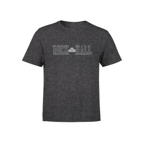 Youth Rock Hall T-Shirt