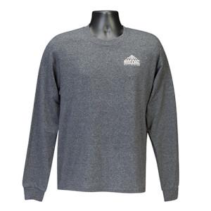 Forever Loud Long Sleeve T-Shirt