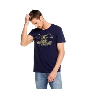 Aerosmith Stardom T-Shirt