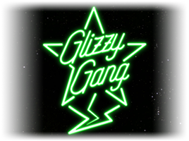 Shy Glizzy Official Store