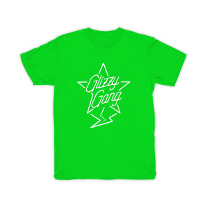 Glizzy Gang T-Shirt