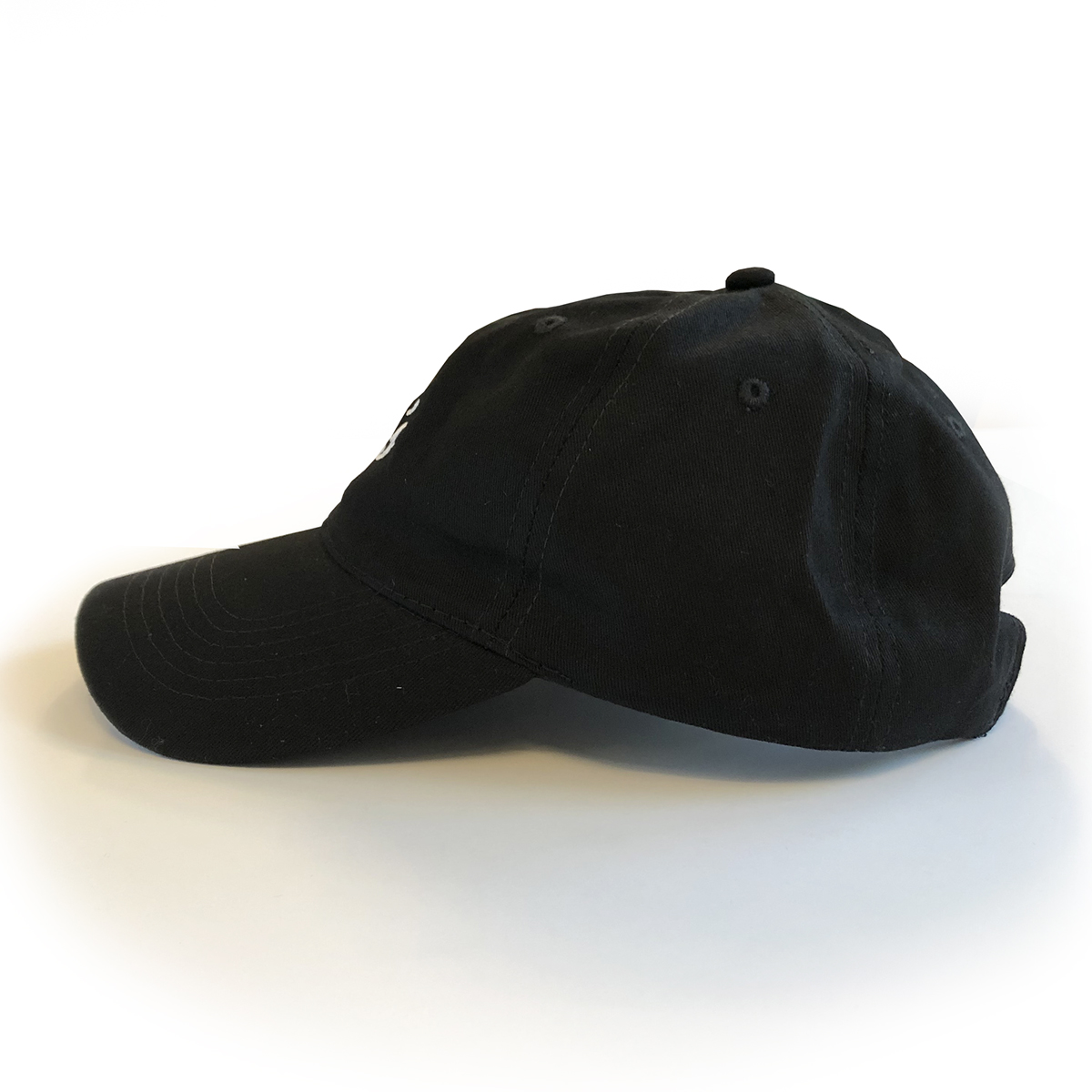 Once Upon A Time Roni's Baseball Hat