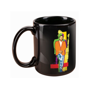 Black-ish Dre Of The Week Mug