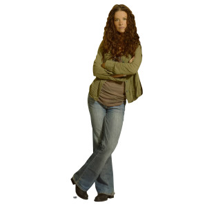 Lost Kate Austen Standee