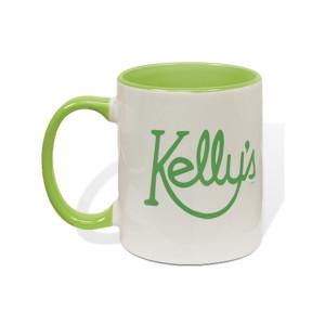 General Hospital Kelly's Mug