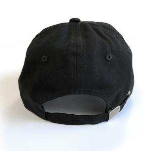 Shark Tank Logo Baseball Hat