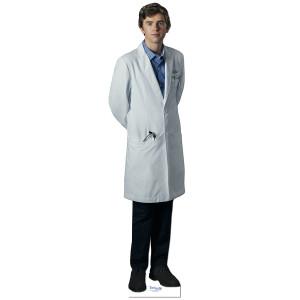 The Good Doctor Shaun Standee