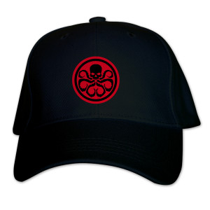 Marvel's Agents of S.H.I.E.L.D. Hydra Hat
