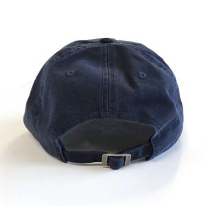 A Million Little Things Logo Baseball Hat