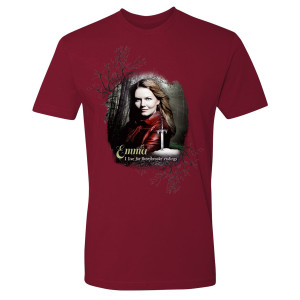 Once Upon A Time Emma T-Shirt
