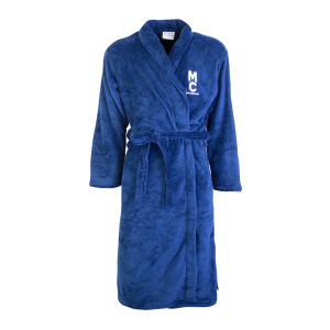 General Hospital Metro Court Hotel Robe