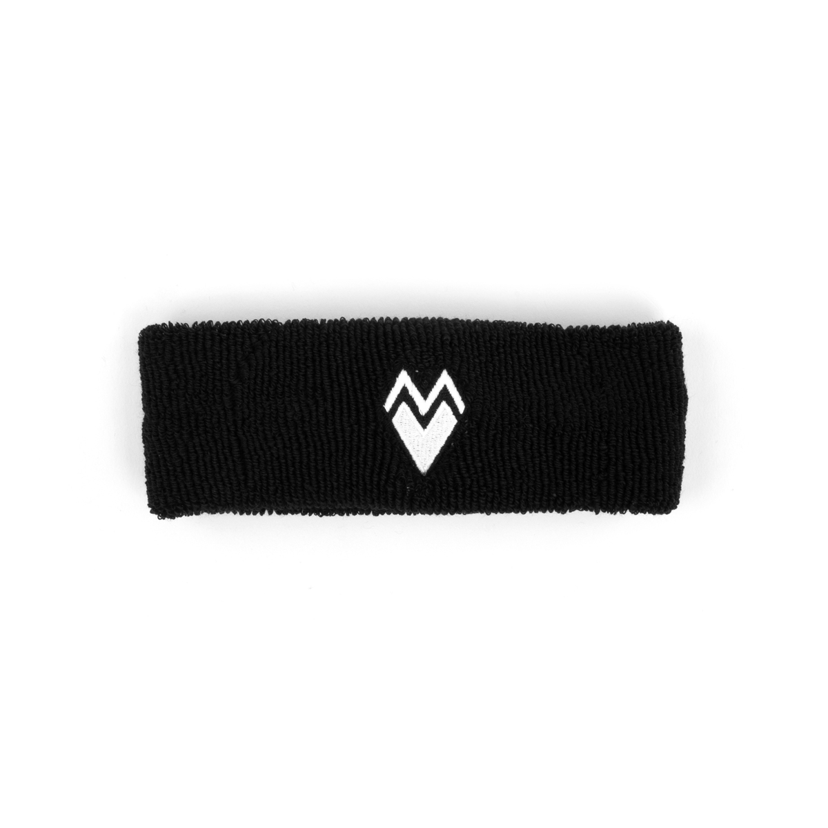 Meg Myers Headband