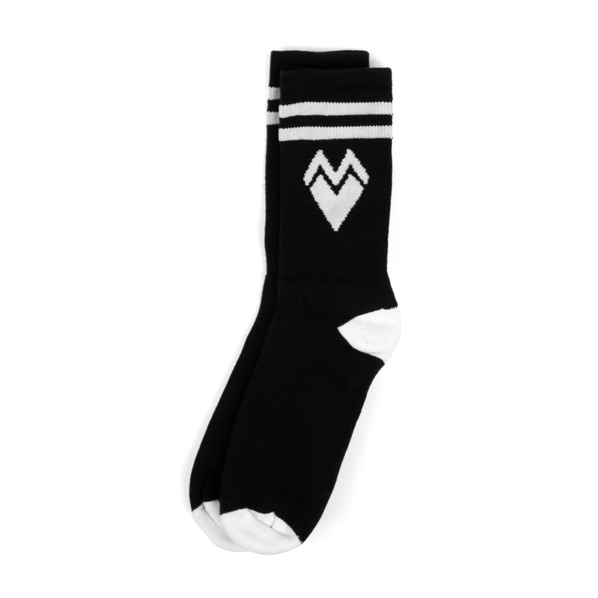 Meg Myers Sock Set