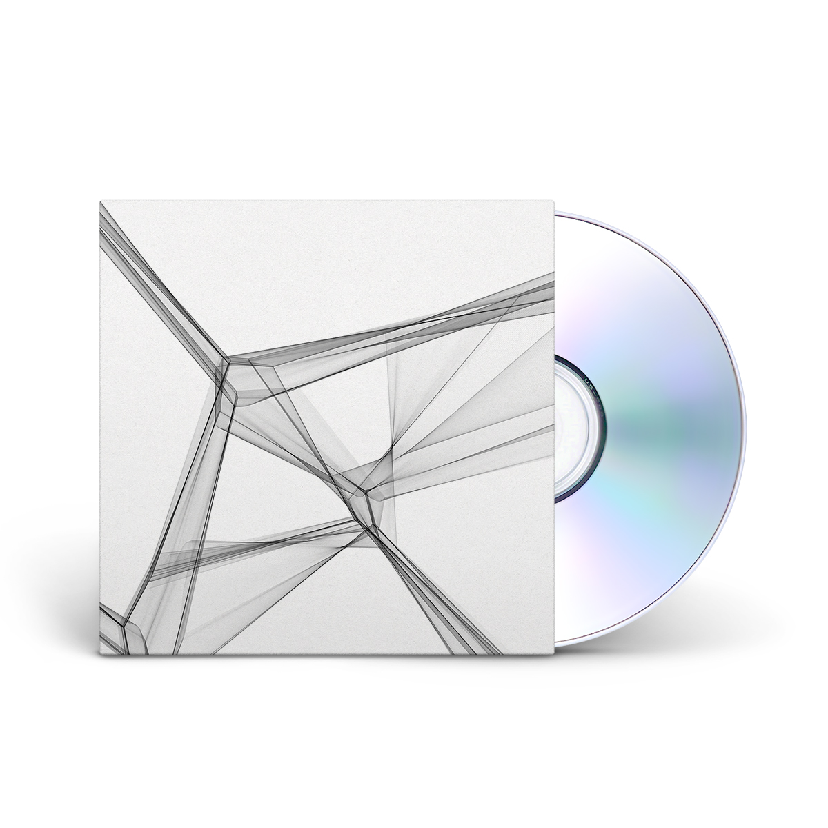Perfect Beings - Vier CD