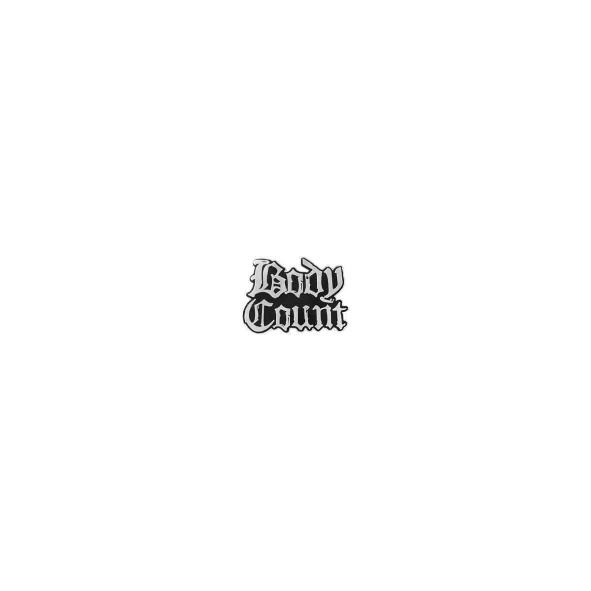 Body Count - Carnivore Hoodie + Blue LP