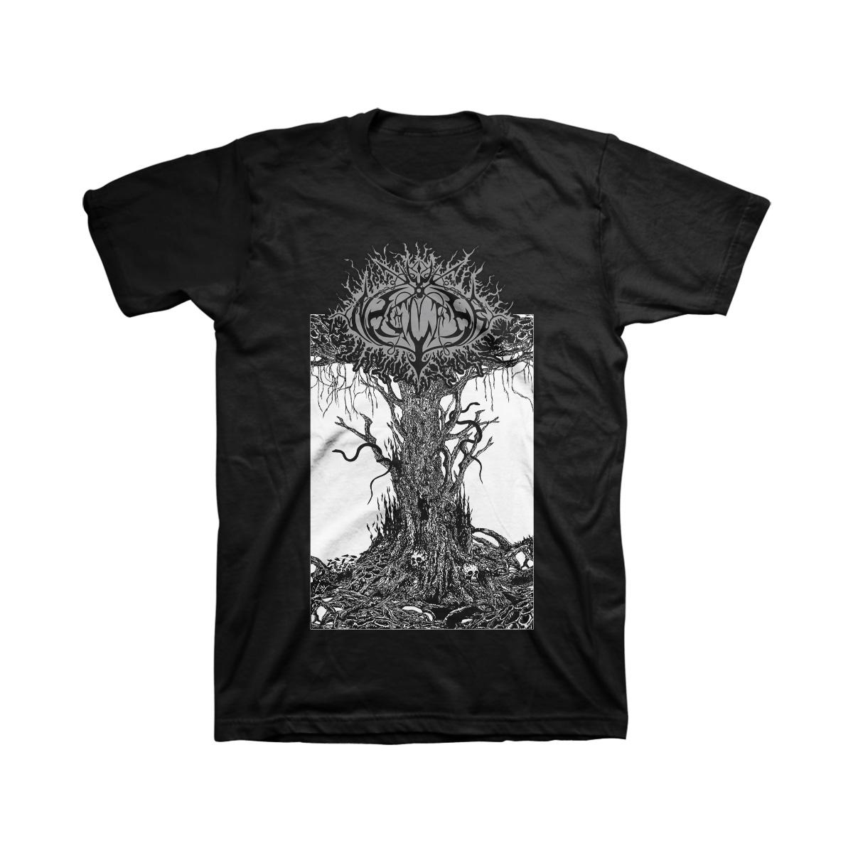 Naglfar T-Shirt