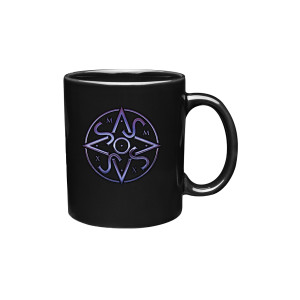 Sons of Apollo - MMXX Mug